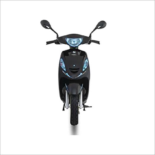Battery Operated E-Bike