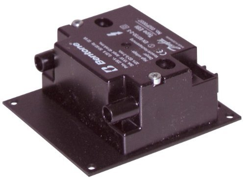 Bentone Burner Ignition Transformer