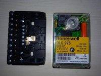Honeywell sequecnec controller DLG 976