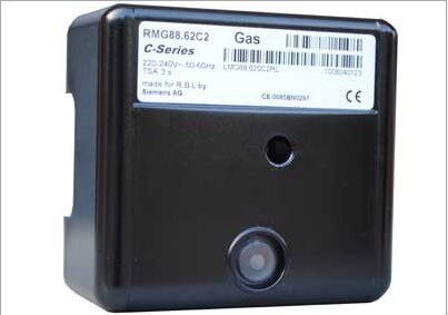 Riello Control Box RMG88.62C2