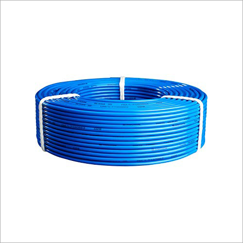 1 mm Electric Cable
