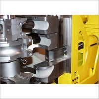 End Forming Tool Technical Support Service