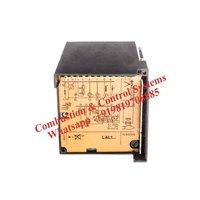 Siemens burner controller LAL1.25