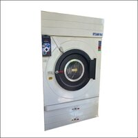 Laundry Dryer Tumbler