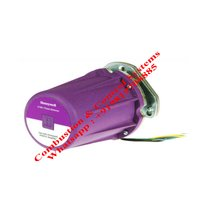 Purple Peeper UV Flame Sensor
