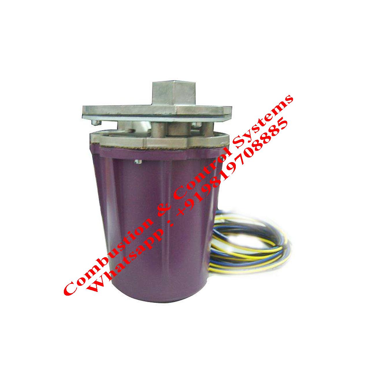 Purple Peeper UV Flame Sensor