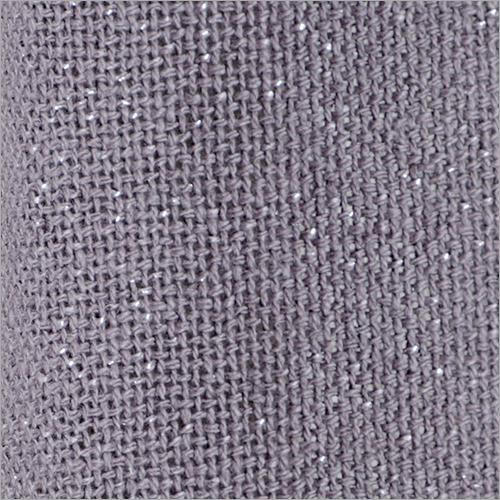 Jessi Textured Curtain