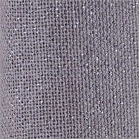 Jessi Textured Curtain