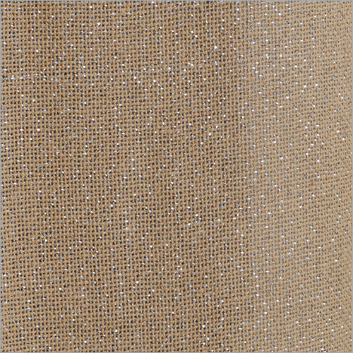 Window Jessi Textured Curtain