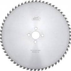 TCT Circular Saw Cutter