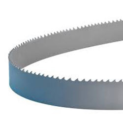 Acme Band Saw Blade