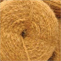 Brown Coconut Coir