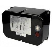 Boiler Sequence Controller
