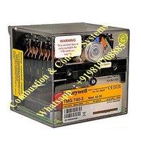 Honeywell Burner Controller TMG740-3