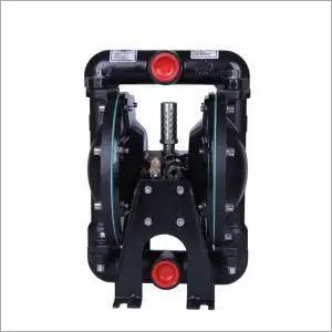 ARO replacement diaphragm pump