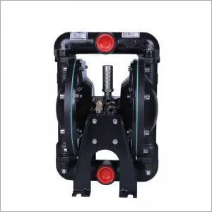 ARO replacement diaphragm pump