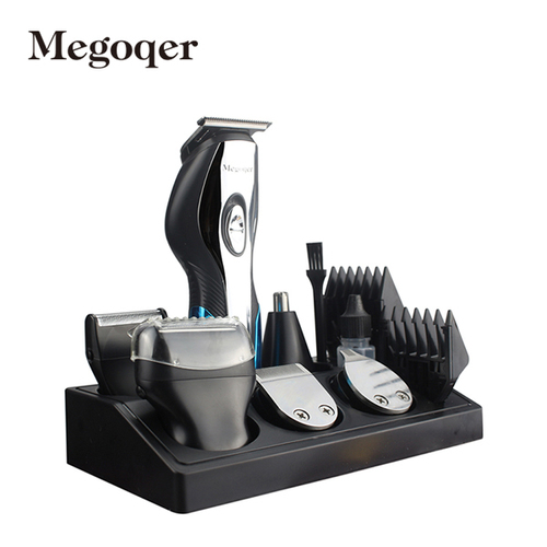 USB2188 Professional Hair Clipper