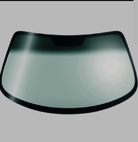 Automotive bending forming mold