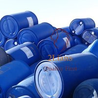 HDPE Bottle/ Drum