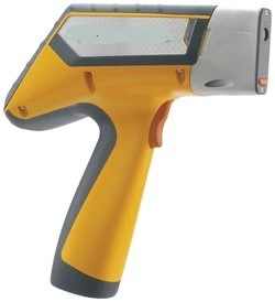 NACXL2 XRF Analyzer