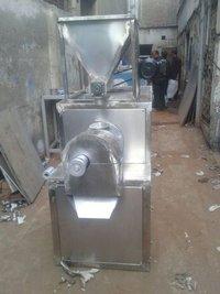 Pola Kachri Machine