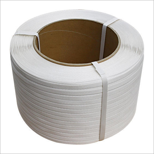 Plastic Strapping Belt