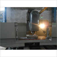 CNC Retrofitting Service