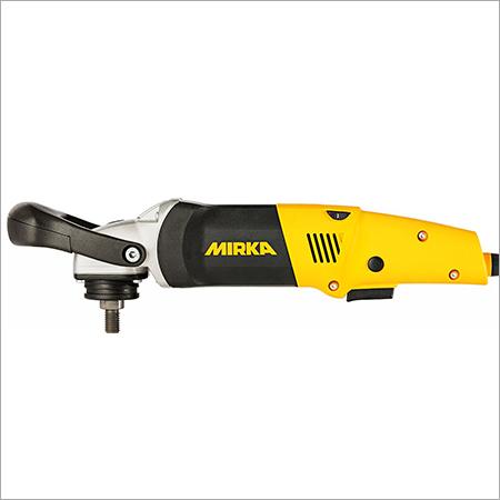 PS 1437 tool for sandinng & finishing