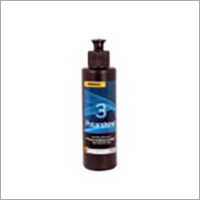 Polarshine 3 Finishing Antistatic Wa 250 ml