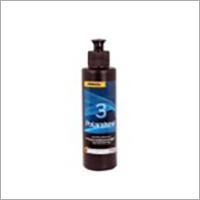 Polarshine 3 Finishing Antistatic Wa 250 ml