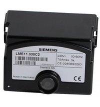 Siemens Sequence Controller
