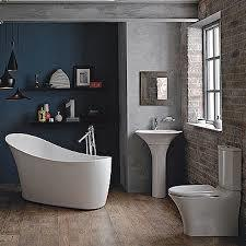 Bathroom Interior Designing Services
