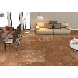 Floor Interior Designing Services