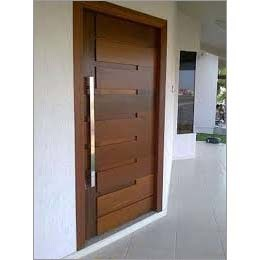 Door Designing Services