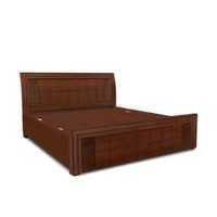 Wooden Furniture Work Designing Services