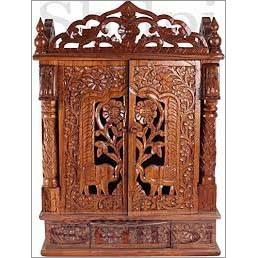 Sheesham Wood Doors Designing Services