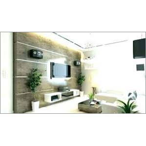 Special Hall Room Designing Services