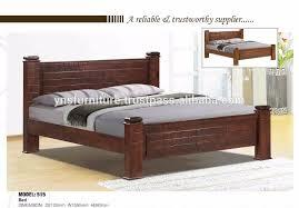 Wood Bed Designing Services