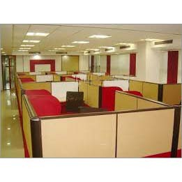 Workstations Designing Service