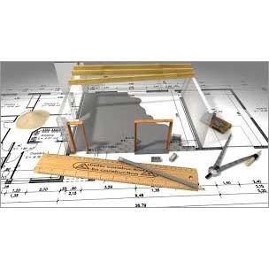 Land Planning Service