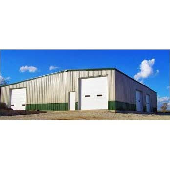 Warehouse Designing Service