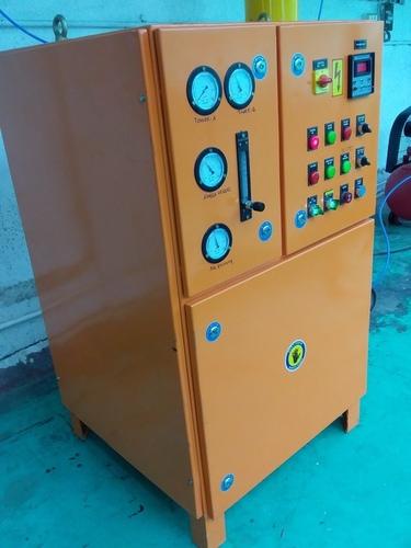 Biogas Blower Purifier