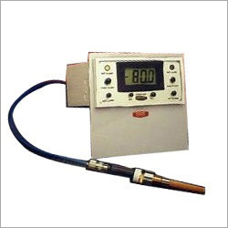 Digital Dew Point Meter