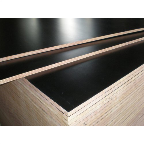 Compreg Plywood