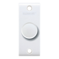 Press Fit Electrical Rotay Dimmer Switches