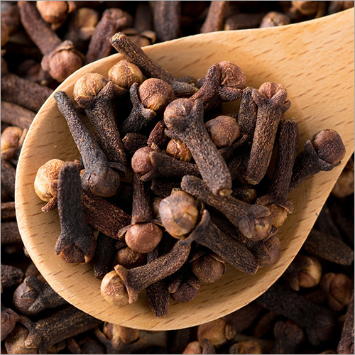 Indian Spices Seeds