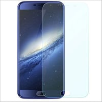 Mobile Screen Protector Glass