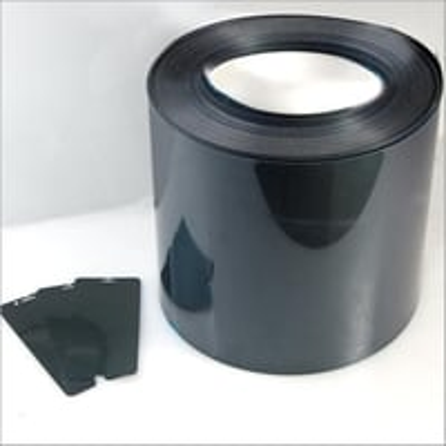 Nano Glass Screen Guard Raw Material