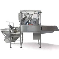 Onion pilling machine 50 kg.