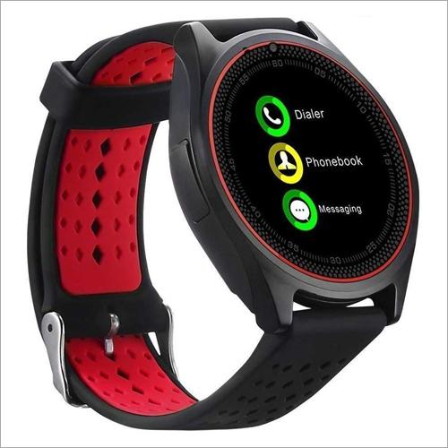 SYL Smartwatch